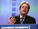 Gentiloni, Recovery fund importante per ridurre differenze (ANSA)