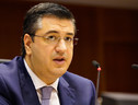 Recovery Plan: Regioni Ue, serve accordo rapido (ANSA)