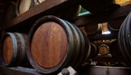 Dalla vigna all'acetaia, balsamico Igp su YouTube e in Usa (ANSA)