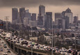 Seattle batte Los Angeles: divieto motori termici dal 2030 (ANSA)