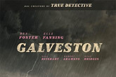 Galveston (ANSA)