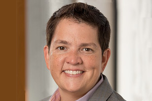Hertz, Opal Perry nominata chief information officer in Usa (ANSA)