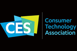 Consumer Electronics Show 2022 torna nel Convention Center (ANSA)