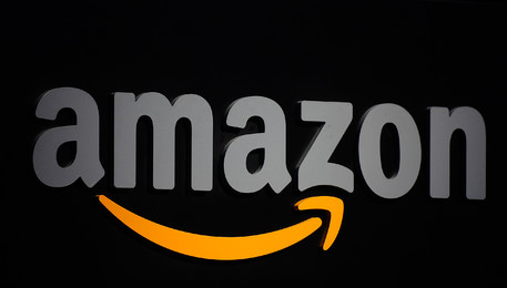 Fisco: gip archivia Amazon, ha evaso sotto soglia punibilità (ANSA)