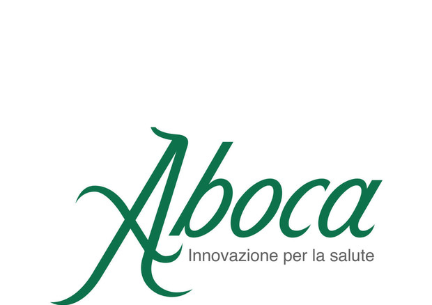 Al via Forum Risk Management in Sanità,Aboca tra i partner © Ansa